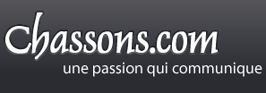 logo_chassons